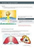 Solartechnik - Fachhandel für erneuerbare Energien - Page 4