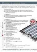 Solartechnik - Fachhandel für erneuerbare Energien - Page 6