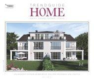 Trendguide Home Edition 12