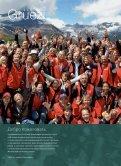 swiss - MySwitzerland.ru - Switzerland Tourism - Page 2