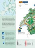 swiss - MySwitzerland.ru - Switzerland Tourism - Page 4
