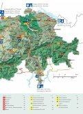 swiss - MySwitzerland.ru - Switzerland Tourism - Page 5
