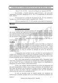 conselho de contribuintes do estado de minas gerais - Secretaria de ... - Page 2