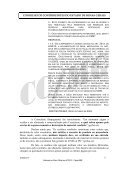 conselho de contribuintes do estado de minas gerais - Secretaria de ... - Page 5