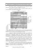 conselho de contribuintes do estado de minas gerais - Secretaria de ... - Page 6