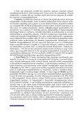 Kompaundálás - Page 2
