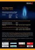 Das Erdgas-PLUS - Begas - Seite 2