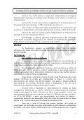 conselho de contribuintes do estado de - Secretaria de Estado de ... - Page 2