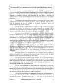 conselho de contribuintes do estado de - Secretaria de Estado de ... - Page 4