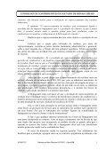 conselho de contribuintes do estado de - Secretaria de Estado de ... - Page 5