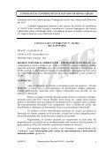 conselho de contribuintes do estado de - Secretaria de Estado de ... - Page 6