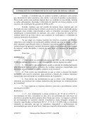 conselho de contribuintes do estado de - Secretaria de Estado de ... - Page 7