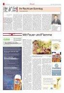 BTSZ_1005_fuer_Epaper - Page 2