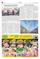 BTSZ_1005_fuer_Epaper - Page 4