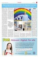 BTSZ_1005_fuer_Epaper - Page 5
