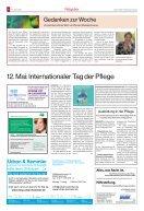BTSZ_1005_fuer_Epaper - Page 6