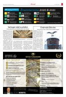 2020-05-10 Bayreuther Sonntagszeitung - Page 7