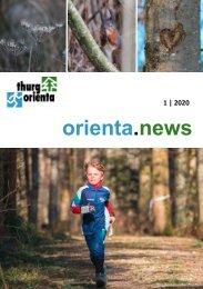 orienta.news 1/2020