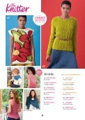 The Knitter Nr. 46 - Page 2