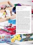 Mein Kreativ-Atelier Nr. 115 - Page 3