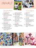 Mein Kreativ-Atelier Nr. 115 - Page 4