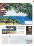 Mein Kreativ-Atelier Nr. 115 - Page 7