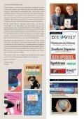 Vorschau Midas Sachbuch Herbst 2020 - Seite 2