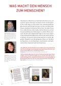 Vorschau Midas Sachbuch Herbst 2020 - Seite 6
