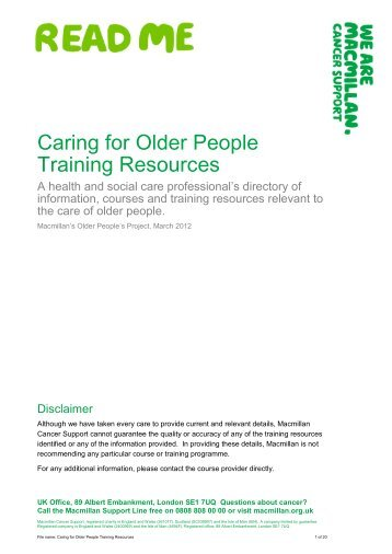 family justice train the trainer workshops training manual pdf