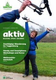 PS_Aktiv_030512 [PDF] - Gemeinde Basadingen – Schlattingen