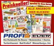 Profimarkt_Content Ad_Desktop_Preisknaller_ab_16_06_20