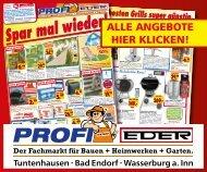 Profimarkt_Content Ad_Mobile_Spar mal wieder_ab_30_06_20
