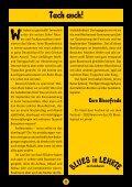 Naturheilpraxis, Massage und mehr - Seite 2
