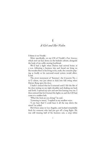 epub Lacan : la formation du concept de sujet (1932