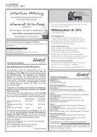 WEB Lockdown Loki KW19 2020 - Page 2