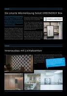 Watt's up Graf Kundenzeitung Winter19 - Page 2