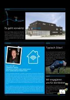 Watt's up Graf Kundenzeitung Winter19 - Page 3