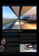 Watt's up Graf Kundenzeitung Fruehjahr18 - Page 2