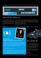 Watt's up Graf Kundenzeitung Fruehjahr18 - Page 3