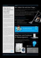 Watt's up Graf Kundenzeitung Fruehjahr18 - Page 4