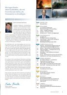 Stahlreport 04_2020 web - Page 3
