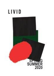LIVID SPRING SUMMER 2020
