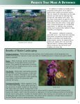 products - Prairie Restorations, Inc. - Page 3
