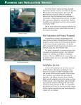 products - Prairie Restorations, Inc. - Page 4