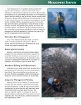 products - Prairie Restorations, Inc. - Page 5