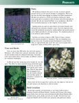 products - Prairie Restorations, Inc. - Page 7