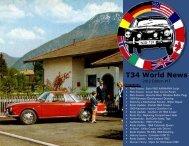 T34 World News