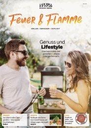2020/20 - FEUER und FLAMME - ET: 12.05.2020