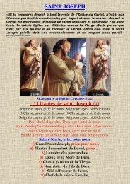 saint-joseph-prieres