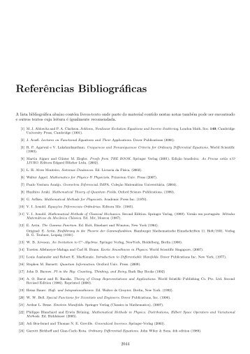 perspectives in ethology volume